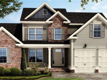 6913 Claren Oaks Court Gibsonville, NC 27249 - Image