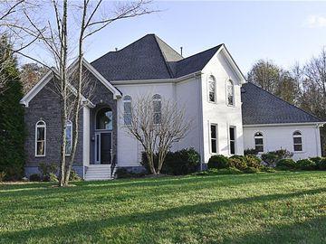 4313 Agliano Terrace Summerfield, NC 27358 - Image 1
