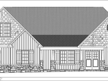 Lot # 22 Knollcrest Drive Pinnacle, NC 27043 - Image 1