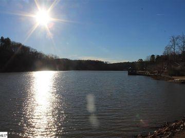 Whitewater Lake Road Tamassee, SC 29676 - Image 1