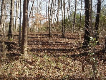 Lot 3 Janda Road Seneca, SC 29672 - Image 1