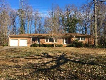 214 Pineridge Drive High Point, NC 27262 - Image 1