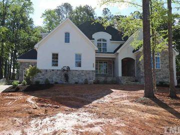 2133 Gardenbrook Drive Raleigh, NC 27606 - Image 1