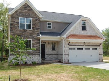 4623 Tower Road Greensboro, NC 27410 - Image 1