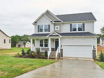 409 Fairmile Drive Greensboro, NC 27455 - Image 1