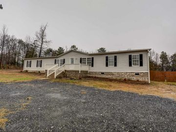 203 Gibson Woods Trail Greer, SC 29651 - Image 1