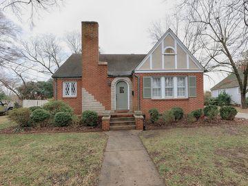 146 Cedar Street Mooresville, NC 28115 - Image 1