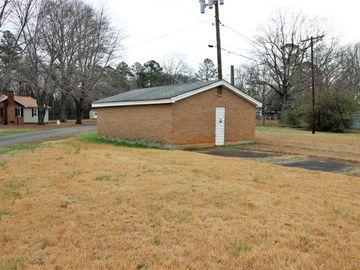 3125 Lesslie Highway Rock Hill, SC 29730 - Image 1