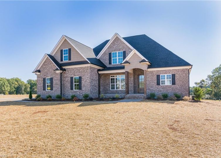 9003 Quiet Reserve Road Kernersville, NC 27284
