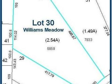 220 Williams Meadow Lane Winston Salem, NC 27127 - Image 1