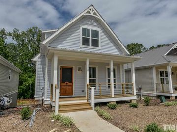 215 Fiori Hill Drive N Hillsborough, NC 27278 - Image 1