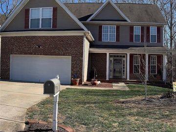 4510 Ridgefall Road Greensboro, NC 27410 - Image 1