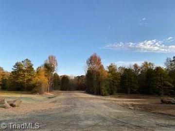 02 Speaks Road Advance, NC 27006 - Image 1
