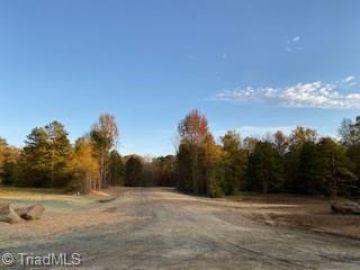 04 Speaks Road Advance, NC 27006 - Image 1