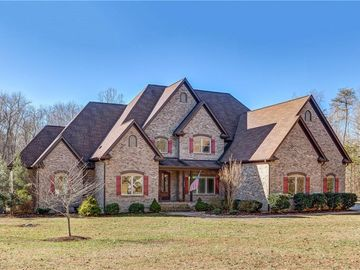 7900 Hoskins Ridge Drive Summerfield, NC 27358 - Image 1