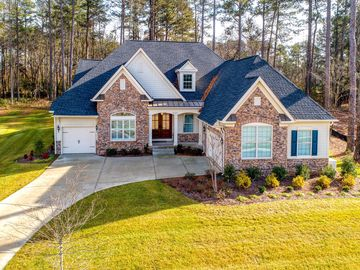 322 Turtleback Ridge Weddington, NC 28104 - Image 1