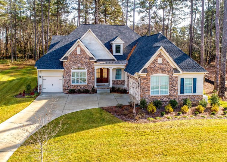 322 Turtleback Ridge Weddington, NC 28104