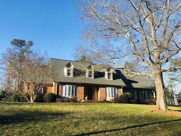 1207 Lancaster Place High Point, NC 27262 - Image 1