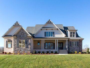 8503 Robert Jessup Drive Greensboro, NC 27455 - Image 1