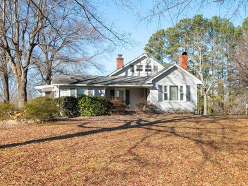 7721 Combs Road Kernersville, NC 27284 - Image 1