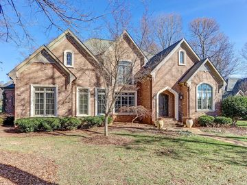 5804 Francis Marie Court Summerfield, NC 27358 - Image 1