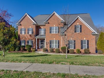 4218 Barons Court Harrisburg, NC 28075 - Image 1