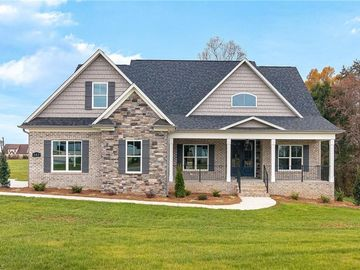 165 Wellington Court Advance, NC 27006 - Image 1