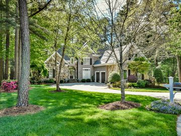 103 White Crest Court Mooresville, NC 28117 - Image 1