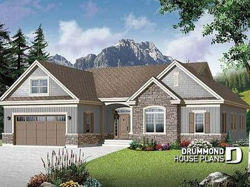 198 Pear Tree Road Troutman, NC 28166 - Image 1