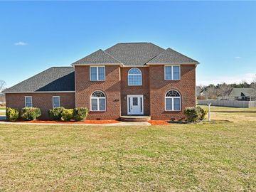 186 Cedarwood Place Mocksville, NC 27028 - Image 1