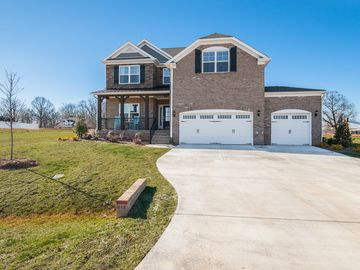 8205 Patterdale Court Stokesdale, NC 27357 - Image 1
