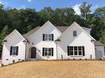 8617 Robert Jessup Drive Greensboro, NC 27455 - Image 1