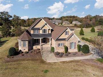 155 Tully Drive Anderson, SC 29621 - Image 1