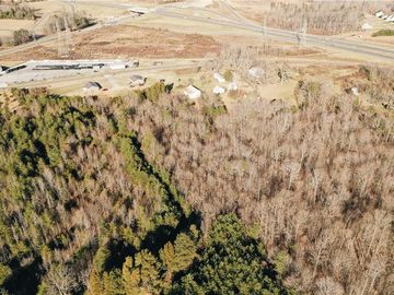 8283 Walter Combs Way Stokesdale, NC 27357 - Image 1