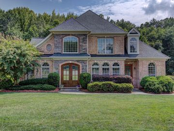629 Nickel Creek Court Kernersville, NC 27284 - Image 1
