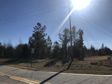 746 Long Shoals Road Lincolnton, NC 28092 - Image 1