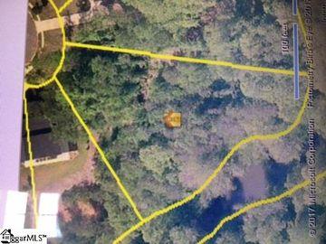 616 Scenic Oak Drive Moore, SC 29369 - Image 1