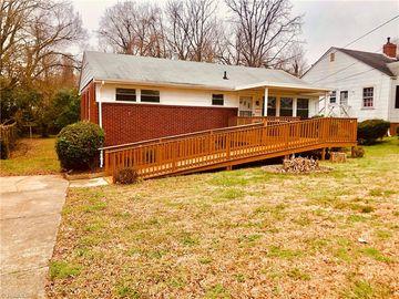 211 Ray Street Greensboro, NC 27406 - Image 1