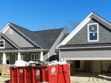 215 Coral Ridge Drive Clayton, NC 27520 - Image 1