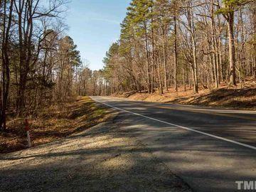 0 Jones Ferry Road Carrboro, NC 27516 - Image 1