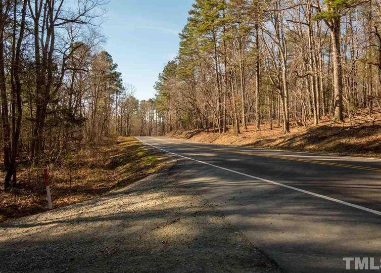 0 Jones Ferry Road Carrboro, NC 27516