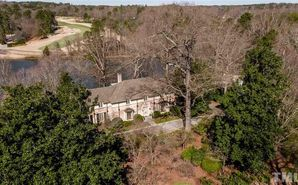2805 Lakeview Drive Raleigh, NC 27609 - Image 1