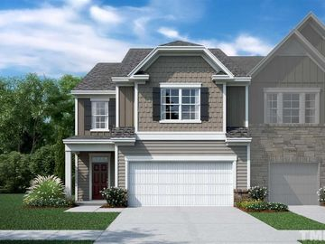 1310 Southpoint Trail Durham, NC 27713 - Image