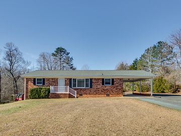 2742 Old Cox Road Asheboro, NC 27205 - Image 1
