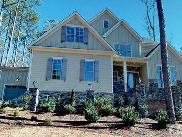 2129 Gardenbrook Drive Raleigh, NC 27606 - Image 1
