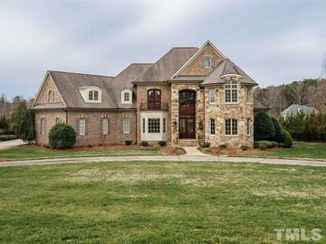 1417 Barony Lake Way Raleigh, NC 27614 - Image 1