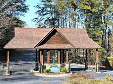 Lot 38 Bay View Road Salem, SC 29676 - Image 1