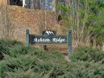 701 N Ashton Drive Liberty, SC 29657 - Image 1