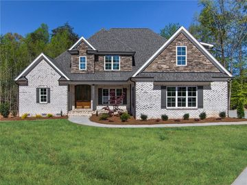 7700 Honkers Hollow Court Stokesdale, NC 27357 - Image 1