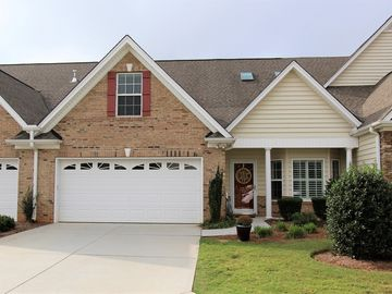 32 Barnwood Circle Greenville, SC 29607 - Image 1